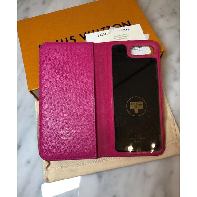 LViPhone11ProMaxケース財布型,アイフォン11ケース財布型