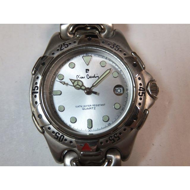 スーパーコピー時計カルティエ,ブルガリ時計松潤スーパーコピー