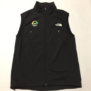 THE NORTH FACE - 【限定品】UTMF finisher's vest THE NORTH FACE