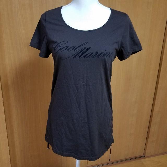 ICB(アイシービー)のiCB Tシャツ レディースのトップス(Tシャツ(半袖/袖なし))の商品写真