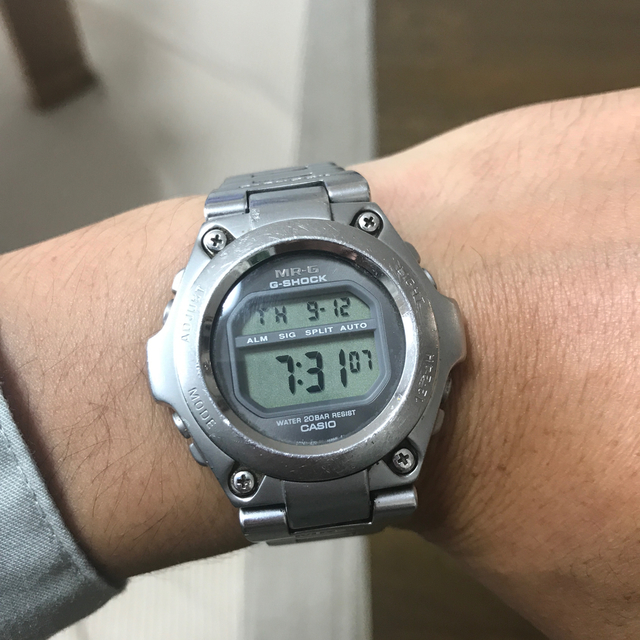 Chanel 時計 昔 - iwc 時計 一覧 スーパー コピー