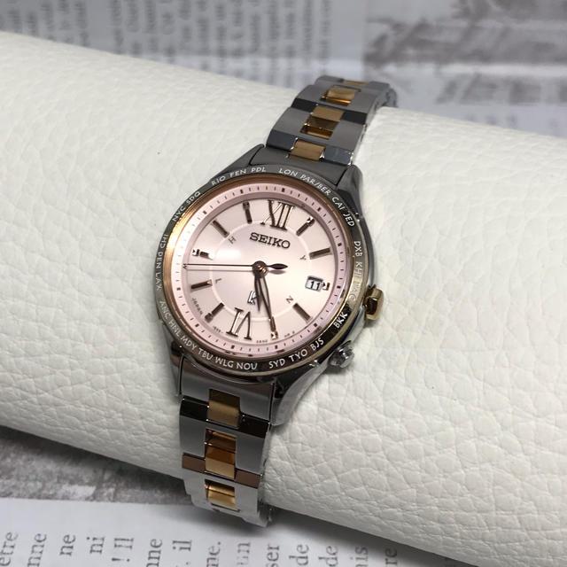 コピー時計 修理 神戸 - ブランド バッグ 修理 nhk スーパー コピー