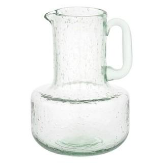 フランフラン(Francfranc)のfrancfranc  フラワーベース 新品(花瓶)