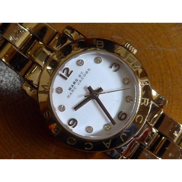 ロレックス スーパー コピー 時計 腕 時計 評価 / ロレックス スーパー コピー 時計 品