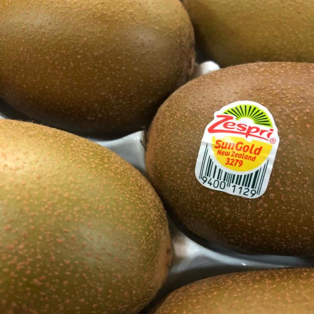 ポリー様専用  サンゴールド30玉 食品/飲料/酒の食品(フルーツ)の商品写真