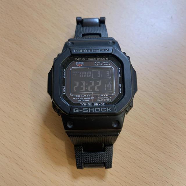 時計タグホイヤー1887スーパーコピー,腕時計潜水スーパーコピー