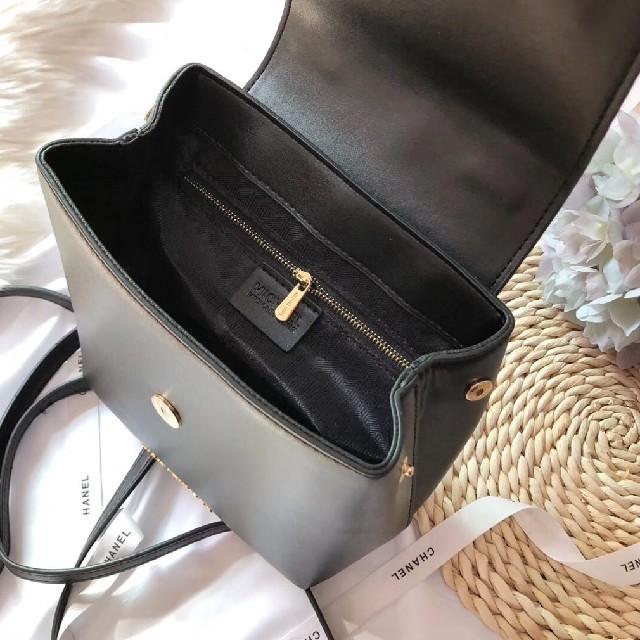 Michael Kors(マイケルコース)のMichael Kors   マイケルコース   リュック レディースのバッグ(リュック/バックパック)の商品写真