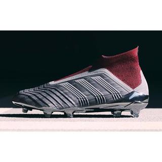 アディダス(adidas)のサッカー スパイク アディダス プレデター 19+ ポグバ 新品未使用(シューズ)