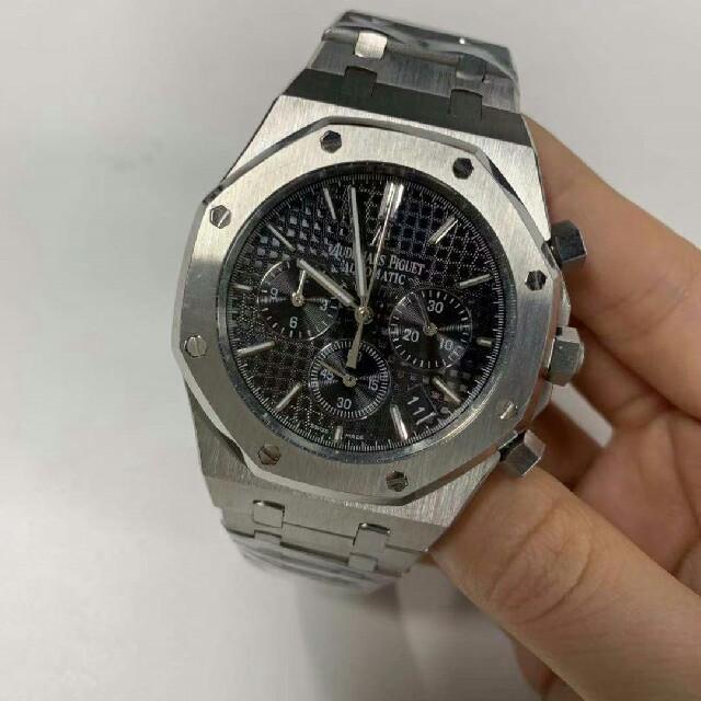 時計ブランドレディース,y3ブランド