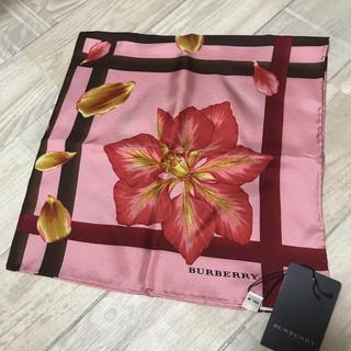 BURBERRY - BURBERRY
