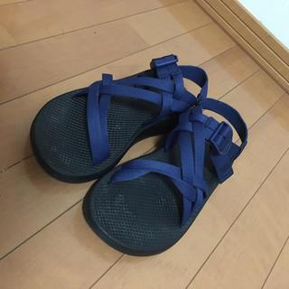チャコ(Chaco)のchaco sandal(サンダル)