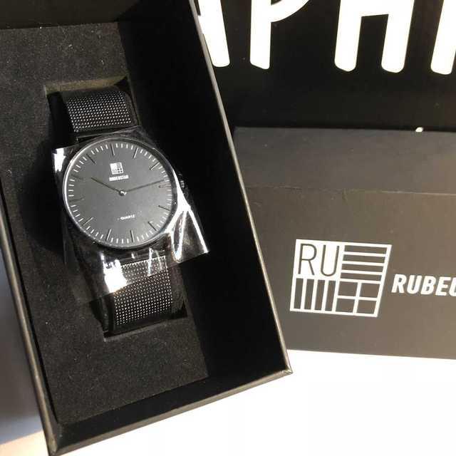 超薄型メンズ防水腕時計★の通販 by natsu's shop|ラクマ
