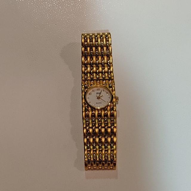 腕時計の通販 by nao.t's shop ラクマ