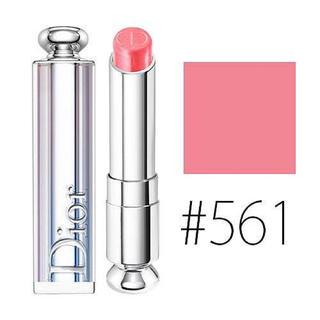ディオール(Dior)のDior アディクト リップスティック 561(口紅)