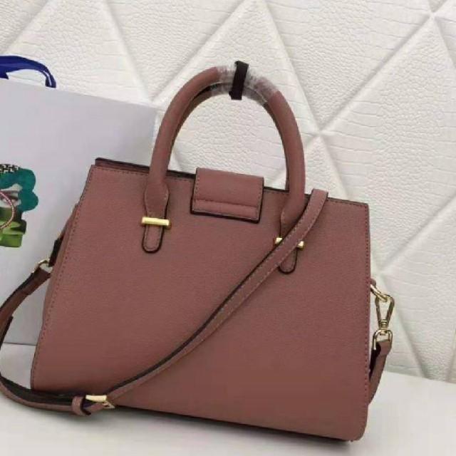 PRADA(プラダ)のPRADAトートバッグ プラダ レディースのバッグ(トートバッグ)の商品写真