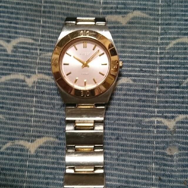 ウブロ腕時計,マラソン腕時計ランキング