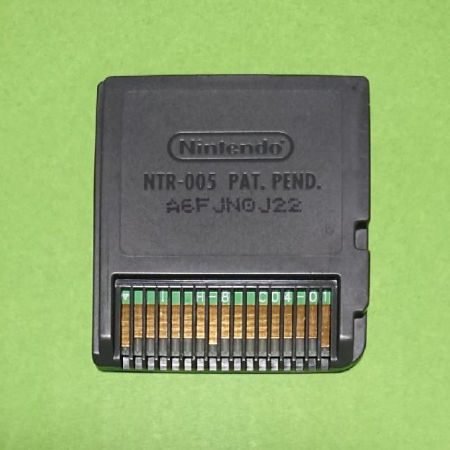 ニンテンドーDS(ニンテンドーDS)のファイナルファンタジー タクティクス A2 封穴のグリモア エンタメ/ホビーのゲームソフト/ゲーム機本体(携帯用ゲームソフト)の商品写真