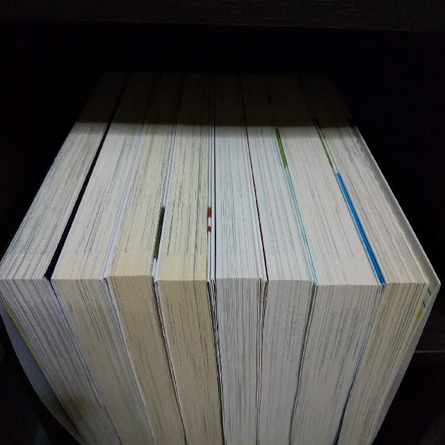 専用です。中村明日美子 BL 8冊セット  まとめ売り エンタメ/ホビーの漫画(ボーイズラブ(BL))の商品写真