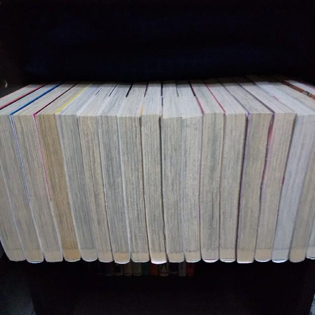 大槻ミゥ BL 19冊セット まとめ売り エンタメ/ホビーの漫画(ボーイズラブ(BL))の商品写真