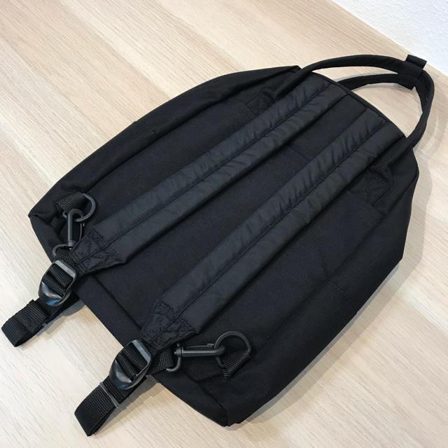 EASTPAK(イーストパック)の新品 EASTPAK イーストパック PCリュック ビジネスリュック デイパック メンズのバッグ(バッグパック/リュック)の商品写真