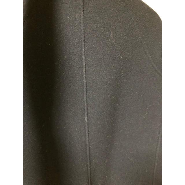 HARE(ハレ)のHARE ジャケット M メンズのジャケット/アウター(テーラードジャケット)の商品写真