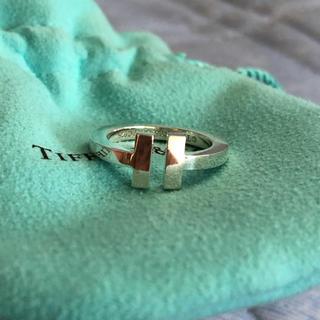 クロムハーツ(Chrome Hearts)のクロムハーツ タイニーリング(リング(指輪))