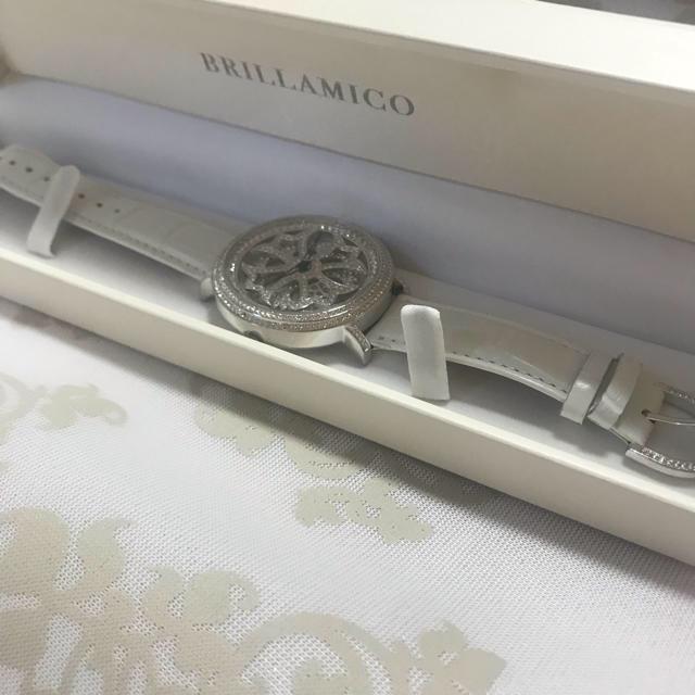 Sealane腕時計スーパーコピー,ロエベ腕時計スーパーコピー