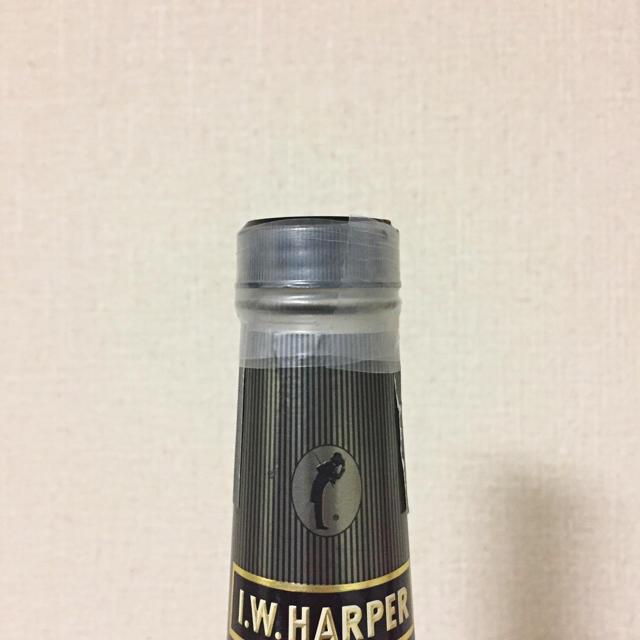 【6枚セット】パラフィルム 20×10cm 高級ウイスキー・古酒の保存に 食品/飲料/酒の酒(ウイスキー)の商品写真