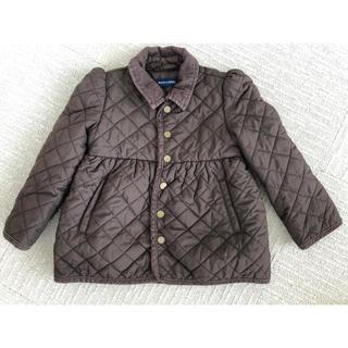 ラルフローレン(Ralph Lauren)の110サイズ ジャケットコート(コート)