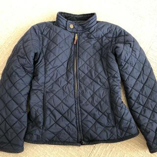 ラルフローレン(Ralph Lauren)のジャケットコート 130 ラルフローレン(コート)