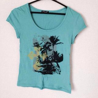 スナッチ(Snatch)の☆スナッチ Tシャツ(Tシャツ(半袖/袖なし))