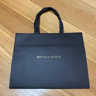 ボッテガヴェネタ(Bottega Veneta)のBOTTEGA VENETA(ショップ袋)
