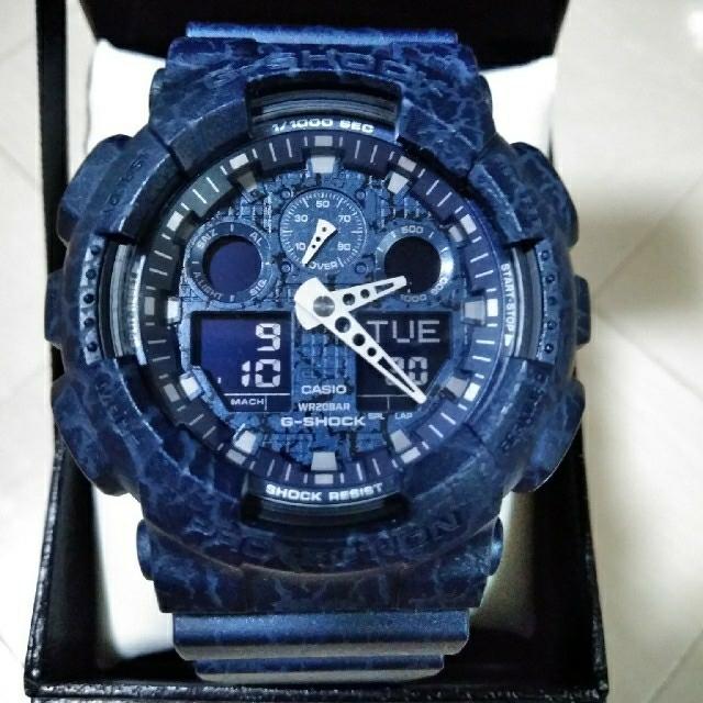 価格com腕時計スーパーコピー,腕時計オーバーホールiwcスーパーコピー