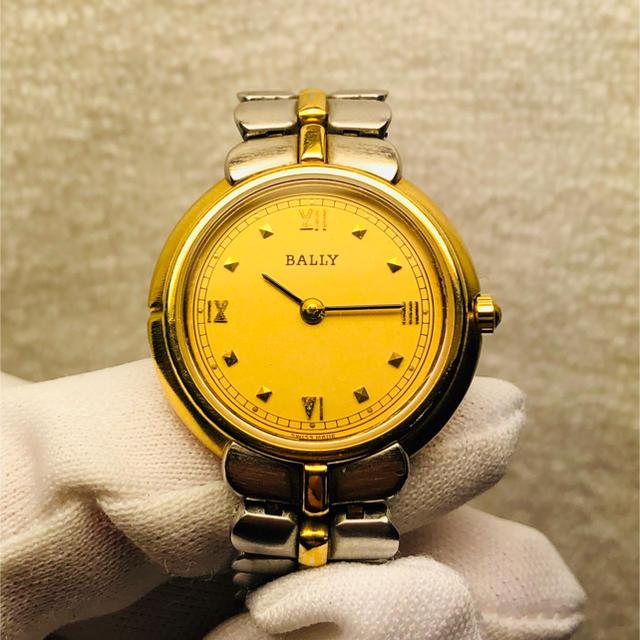 ブルガリ時計ラクマスーパーコピー,スーパーコピー時計優良