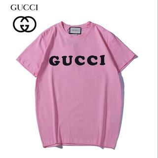 グッチ(Gucci)のyukie さん専用(Tシャツ/カットソー(半袖/袖なし))