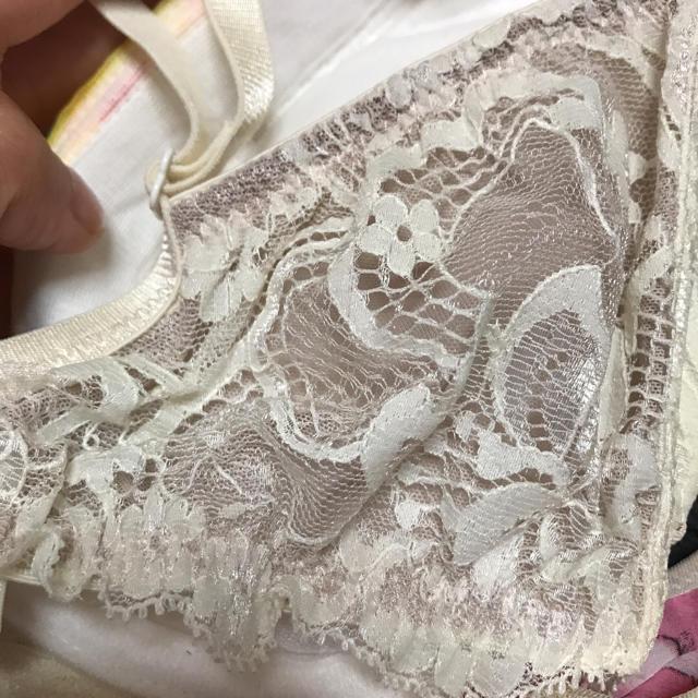 Ravijour(ラヴィジュール)のラヴィジュール 下着 レディースの下着/アンダーウェア(ブラ&ショーツセット)の商品写真