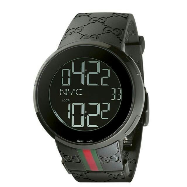 Kentex腕時計スーパーコピー,男腕時計スーパーコピー