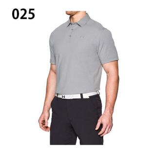 アンダーアーマー(UNDER ARMOUR)の(新品)大人気アンダーアーマー ポロシャツ(ポロシャツ)