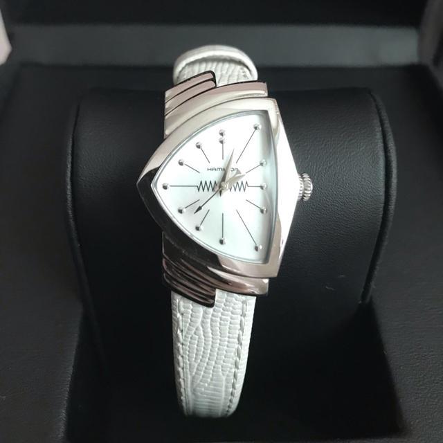 時計 breguet / ブルガリ 時計 10万以下 スーパー コピー