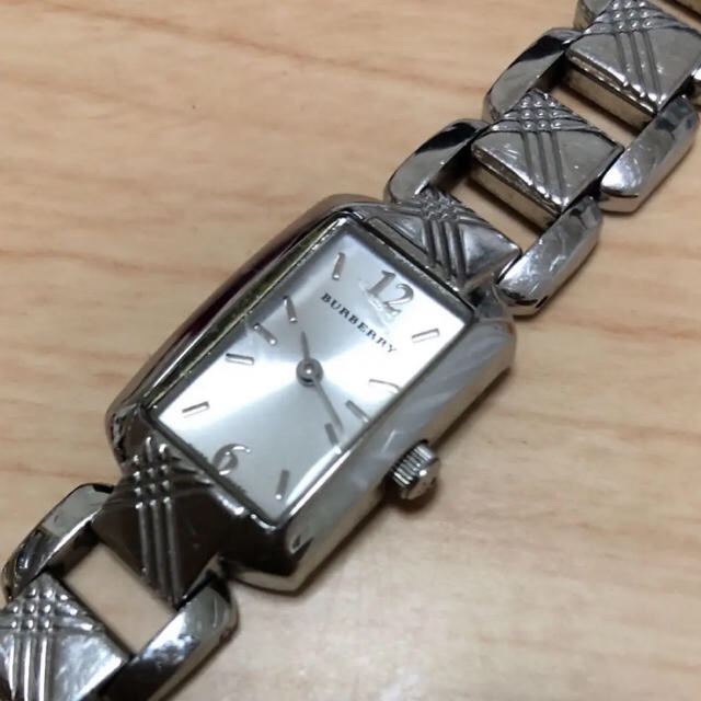 セイコー時計種類,アストロンセイコースーパーコピー