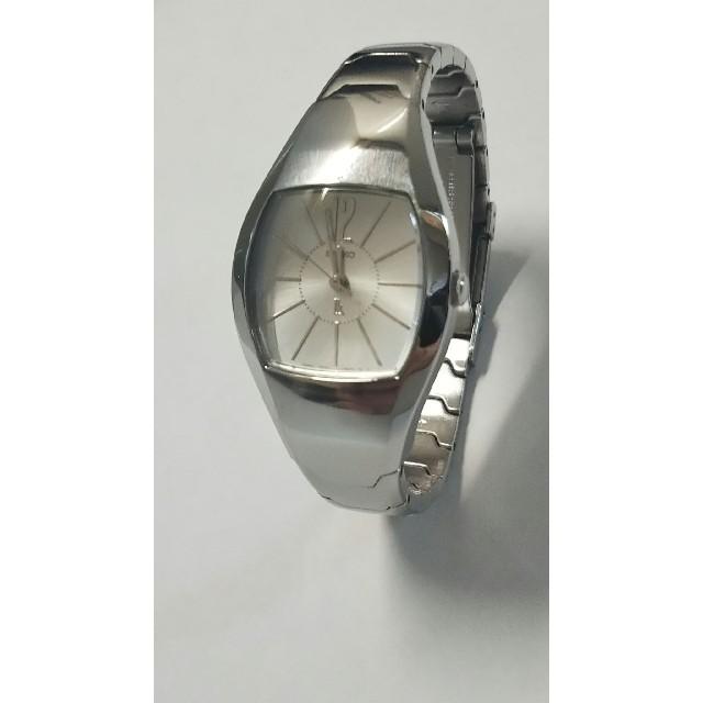 SEIKO - セイコー SEIKO ルキア レディース腕時計の通販 by じん's shop|セイコーならラクマ