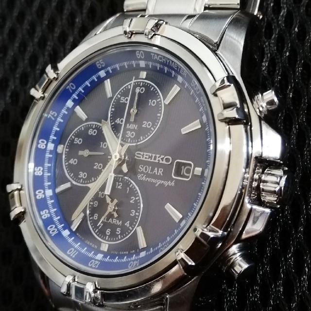 アンティーク 腕時計 セイコー / おしゃれ 腕時計 メンズ
