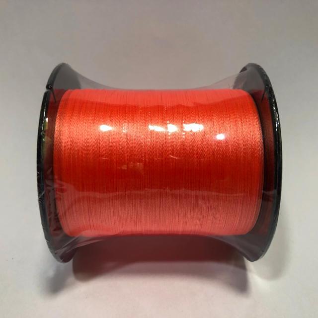 PEライン 1号 300m  スポーツ/アウトドアのフィッシング(釣り糸/ライン)の商品写真
