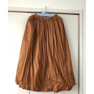 レイカズン(RayCassin)のRayCassin スカート(ロングスカート)