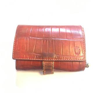 フェリージ(Felisi)のフェリージ 財布 コロコロ(折り財布)