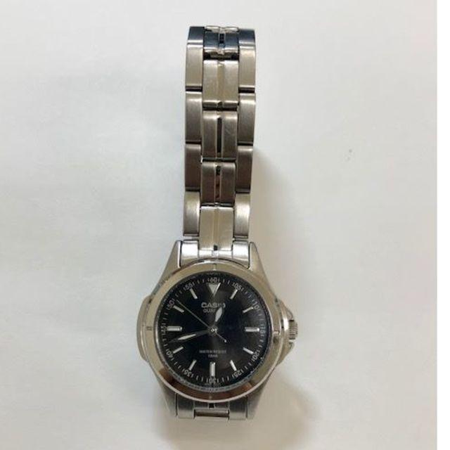 ブライトリング時計使い方スーパーコピー,パネライ時計レアスーパーコピー