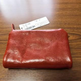 アーバンリサーチ(URBAN RESEARCH)の新品 二つ折り 財布 アーバンリサーチ(折り財布)