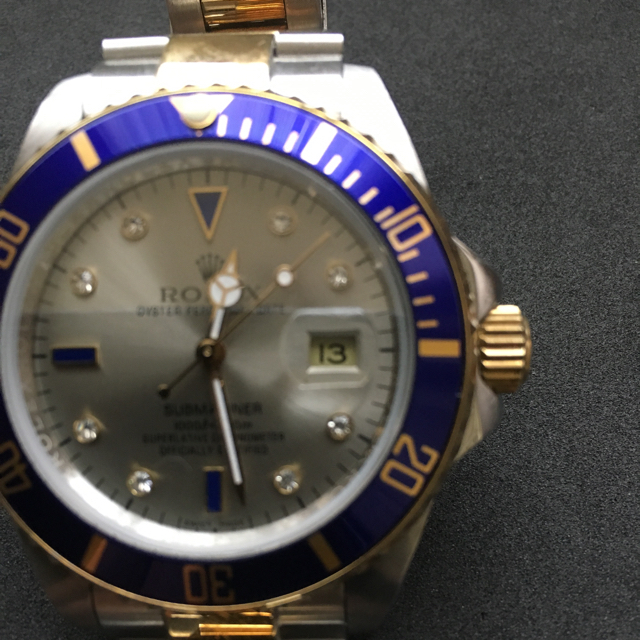 simaomara様専用です!オートマチック自動巻腕時計の通販 by TAKE0725's shop|ラクマ