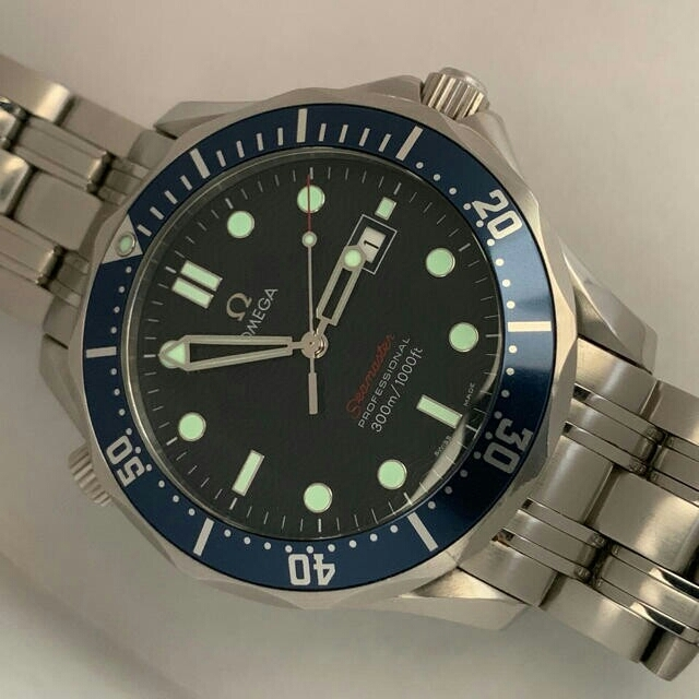 Ebay時計偽物,クロエパーティーバッグ偽物日本国内
