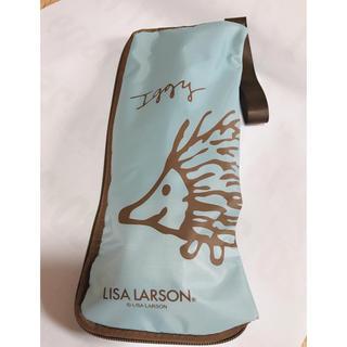 リサラーソン(Lisa Larson)のリサラーソン☺︎傘入れ(傘)
